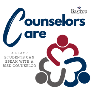 Counselors Care