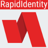 RapidIdentity (formerly ARMS), opens in a new window