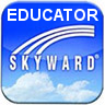 Educator Skyward, opens in a new window