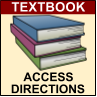 Teacher Digital Textbook Access Directions, opens in a new window. Must be signed into BISD account to access.