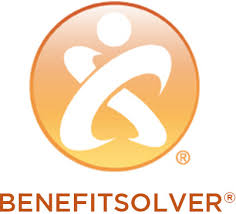 Benefit Solver, opens in new window