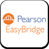 Pearson - Text Books - Easybridge, opens in a new window